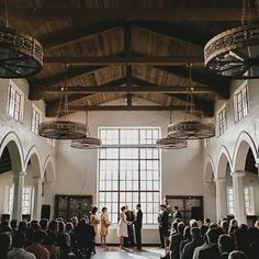 "There's no reason to go broke before saying ""I do."" - Affordable Los Angeles wedding venues"
