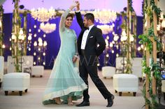 our Second PD Photographer team based in UAE, Dubai! .. If you are having a destination wedding in Dubai, or anywhere else in UAE ask us if kashan waraich is available for your day! We are committed to sharing all of our gorgeous summer weddings and engagements. More to come! #dubaiwedding #dubaiweddingphotography