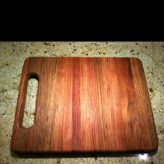Leftover Hardwood Flooring Into Tray Gifts From The Heart Pinterest Trays Woods And Crafts