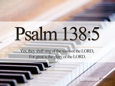 PHOTOS SING PSALMS TO THE LORD - Yahoo Image Search Results
