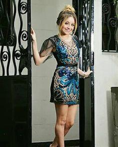 Disney Channel, Victor Ortiz, Celebrity Stars, Annasophia Robb, Son Luna, Sabrina Carpenter, Foto Bts, American Actress, Girl Power