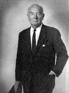 MARVIN PIERCE 1893-1969