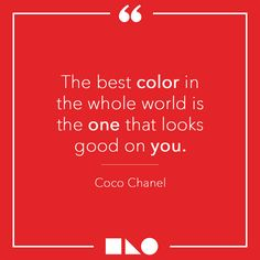 #FeelipaColorCode #TransformationTuesday #Color
