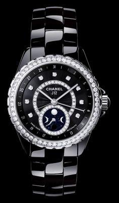 Chanel-J12-Moonphase-3
