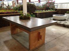Countertops, Tables, Dining Table, Furniture, Ideas, Home Decor, Homemade Home Decor, Counter Tops, Mesas