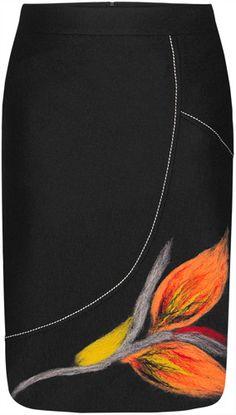 pol_pm_Welniana-spodnica-z-kolorowa-aplikacja-Suzana-V--8215_3.jpg (284×500)
