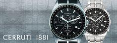http://www.styleday.cz/359-kampan-ted-lapidus-damske-hodinky/
