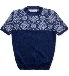 Casely-Hayford_Sweater_1_1