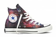 Summer Converse Okay well then I need every color! I