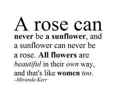 Resultado de imagen de women self confidence quotes