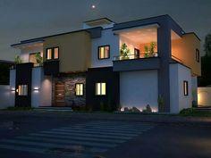 Residence @ Coimbatore