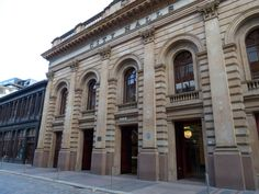 images of City Halls - Google Search