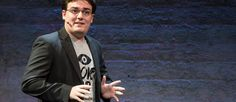 Palmer Luckey built the first virtual reality headset of the modern era – then sold it to Facebook for $2bn. But he's not sure the future of VR is with Mark Zuckerberg's social media platform. Palmer Luckey has been waiting for this year his whole life. As a teenager, he collected obsolete virtual reality headsets [...]