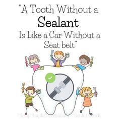 Dental Practice Tips and Ideas for June 2020 |  dental sealants Movie Basket Gift, Movie Gift, Oral Health, Dental Health, Dental Practice Management, Summer Reading Program, Leadership Tips, Dentistry, Dental Offices