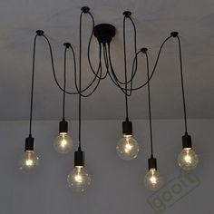 laferto lampor - Sök på Google