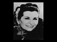 El Ultimo Trago-Lola Beltrán - YouTube
