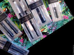 Tissam Est La   Primark PS... Pro Makeup Brushes Review