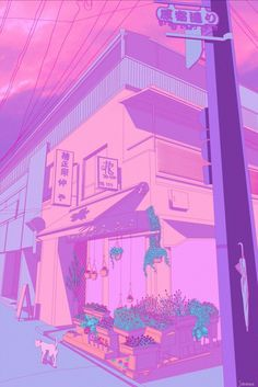 Cute Pastel Wallpaper, Anime Scenery Wallpaper, Aesthetic Pastel Wallpaper, Purple Wallpaper Iphone, Kawaii Wallpaper, Aesthetic Backgrounds, Aesthetic Wallpapers, Violet Aesthetic, Purple Aesthetic