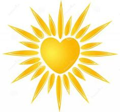Find the desired and make your own gallery using pin. Heart clipart sun - pin to your gallery. Explore what was found for the heart clipart sun Sun Tattoos, Feather Tattoos, Tatoo Heart, Inner Ear Tattoo, Sun Tattoo Small, Sun Drawing, Sun Painting, Beautiful Rose Flowers, Sun Art