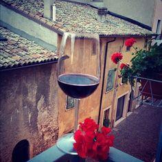 Bella Italia!    #italy
