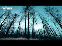 ▶ Bosshouse Feat. Amanda Abizaid - A Place In Time - YouTube