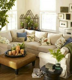 Modern Living Room Decorating Ideas For Small Space A