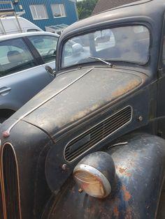 eBay: Ford Anglia E494E #pre1960s #cars