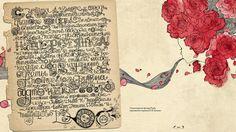 Светлана Дорошева «Книга, найденная в кувшинке»