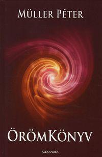 Örömkönyv | Müller Péter Book Writer, Script, Reading, Quotes, Mk 1, Bookshelves, Writers, Archive, Film