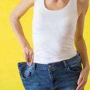 9 élelmiszer, ami az összes felesleges zsírt felfalja a testedről Basic Tank Top, Tank Tops, Women, Fashion, Diet, Moda, Halter Tops, Fashion Styles, Fashion Illustrations