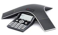 SoundStation IP 7000 PoE
