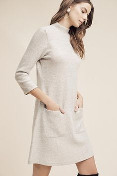 293b98801183 Being Bohemian  DECEMBER Preview Women s Fashion CLOTHING Favorites at  Anthropologie Tunic Sweater