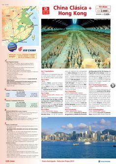 CHINA Clásica+Hong Kong, dto dsd 8%: +90 días, sal. 13/04 al 16/11 dsd Mad y Bcn (14d/11n)dsd 2.860€ ultimo minuto - http://zocotours.com/china-clasicahong-kong-dto-dsd-8-90-dias-sal-1304-al-1611-dsd-mad-y-bcn-14d11ndsd-2-860e-ultimo-minuto/