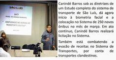 EDGAR RIBEIRO: BIOMETRIA FACIAL, COMBATE A EVASÃO DE RECEITA NO S...