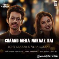 8 Best tony kakker images in 2017 | Music icon, Singer, Neha