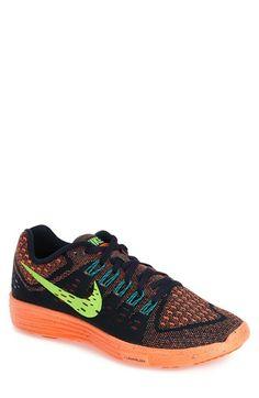 Nike 'LunarTempo' Running Shoe (Men)