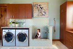 2-dog-shower-lavanderia-rustica