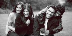 Największe błędy popełniane przez przybranych rodziców | Cenne rady Couple Photos, Couples, Couple Shots, Couple Photography, Couple, Couple Pictures