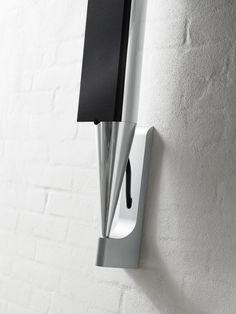 Bang & Olufsen   BeoLab 8002 Home Speakers, Audio Design, Bang And Olufsen, Loewe, Audiophile, Danish Design, Textures Patterns, Product Design, Industrial Design