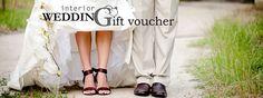 a2 services Wedding Gift Voucher