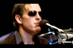 Joe Bonamassa - Happier Times LIVE at Royal Albert Hall (+playlist)