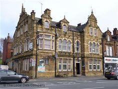 Cardigan Arms Pub Leeds 102