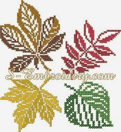 Thrilling Designing Your Own Cross Stitch Embroidery Patterns Ideas. Exhilarating Designing Your Own Cross Stitch Embroidery Patterns Ideas. Fall Cross Stitch, Cross Stitch Tree, Cross Stitch Flowers, Celtic Cross Stitch, Embroidery Files, Embroidery Patterns, Machine Embroidery, Cross Stitch Designs, Cross Stitch Patterns