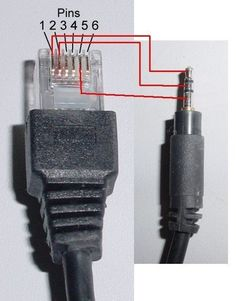 cable - News Technology Electronics Basics, Electronics Components, Electronics Projects, Electronic Engineering, Electrical Engineering, Computer Repair, Computer Technology, Handy Smartphone, Electrical Projects
