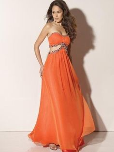 2013 Style A-line Sweetheart  Rhinestone Sleeveless Floor-length Chiffon Prom Dress _ Evening Dress. br_Product Name2013 Style A-line Sweetheart  Rhinestone Sleeveless Floor-length Chiffon Prom Dress _ Evening Dressbr_br_Weight2kgbr_br_ Start From1 Unitbr_br_ br_br_Sleeve LengthSleevelessbr_br_Silho.. . See More A-line at http://www.ourgreatshop.com/A-line-C938.aspx