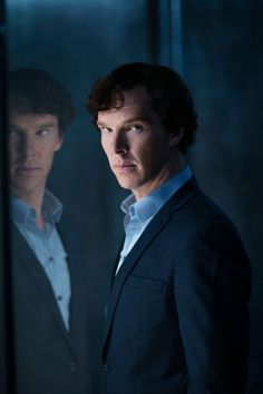 Sherlock boss Mark Gatiss has revealed Sherlock could be axed after struggling to find time when both Benedict Cumberbatch and Martin Freeman can film together. Benedict Sherlock, Sherlock John, Sherlock Tumblr, Sherlock Season 4, Sherlock Series, Sherlock Holmes Benedict Cumberbatch, Sherlock Quotes, Watson Sherlock, Jim Moriarty