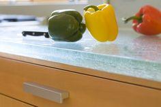 Vinylboden Designfloor Home Kibek Design Teppich | Dekoration | Pinterest