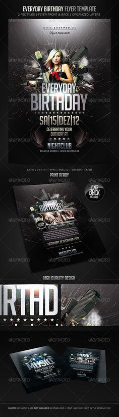 gospel+concert+poster+design Gospel Concert Church Flyer - holiday flyer template example 2