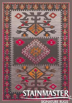 Milliken Pastiche Ahvas 7407 Rugs | Rugs Direct