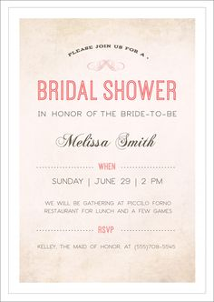 22 free bridal shower printable invitations visit wwwfreetemplateideascom free wedding invitations